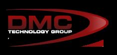 dmctechnologygrouplogo1