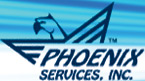 phoenixservices-new-logo