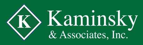 Team Kaminsky