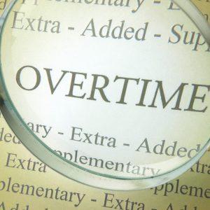 Overtime1-1024x1024