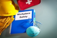 WorkplaceSafety_iStock_92086861