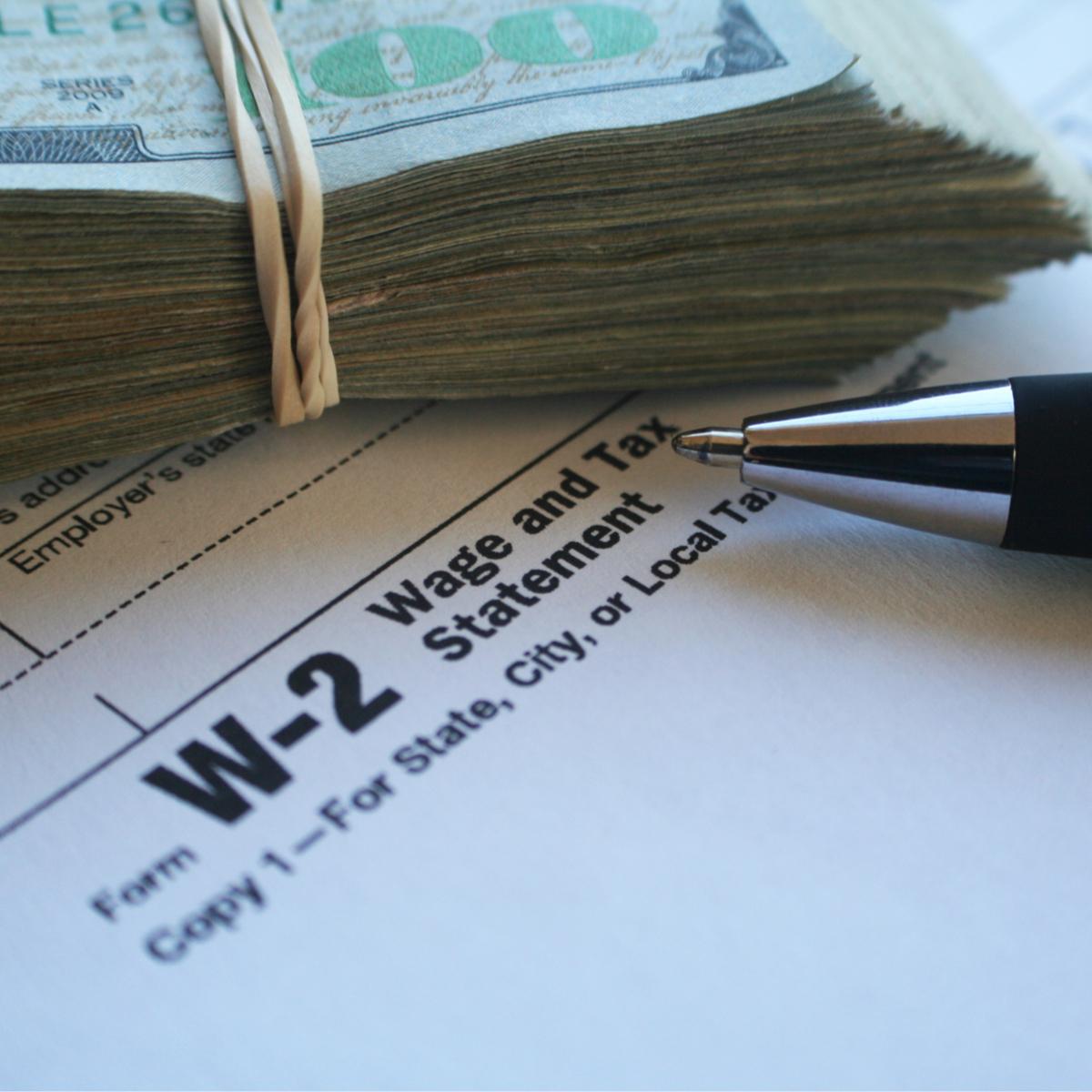 understanding w 2 reporting under the aca ohio employee benefits