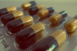 pills0805
